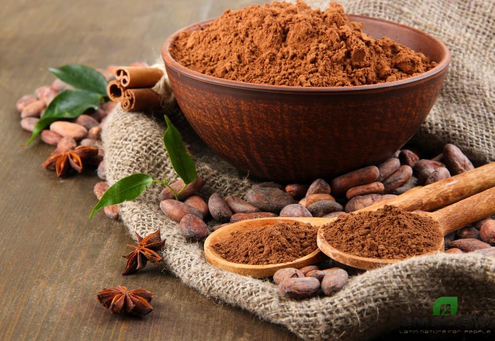 какао cacao какао-порошок какао-бобы какао-масло