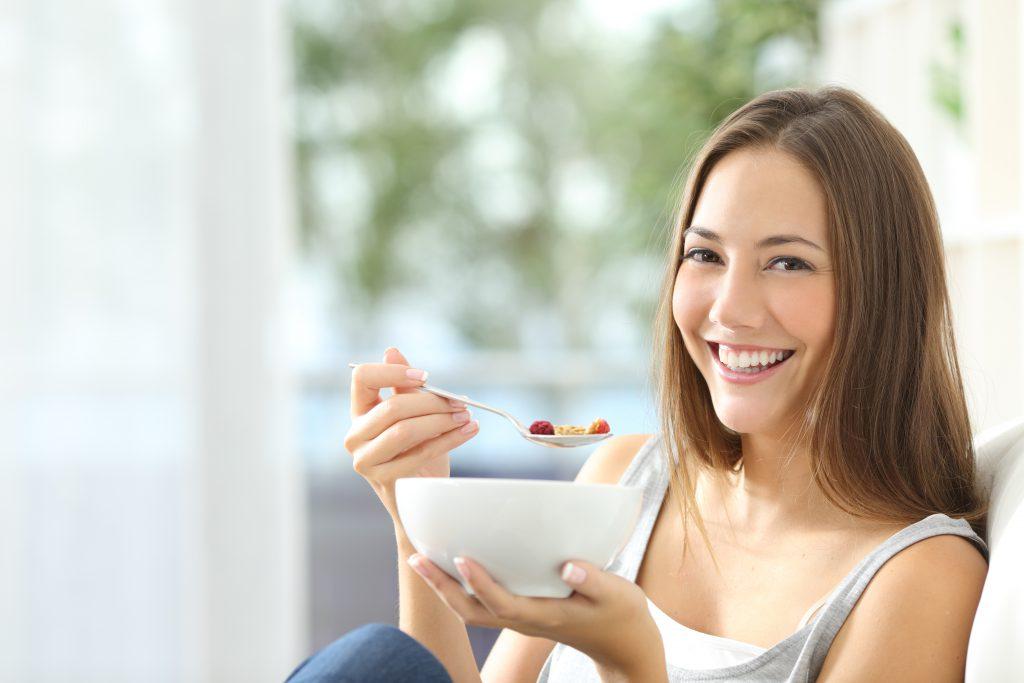 лен суперсредство в борьбе с лишним весом