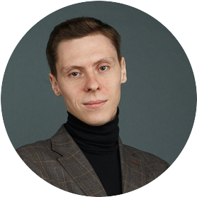 Коммерческий директор, Amadein LLC Фетисов Александр