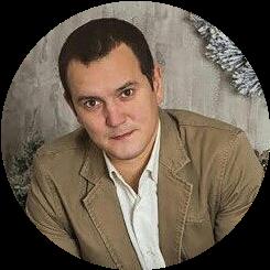 Сергей Данилин