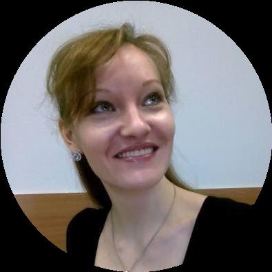 Дарья Ерёмина