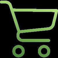 Магазины и ритейлеры