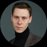 Александр Фетисов