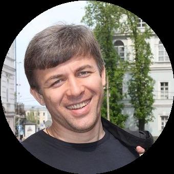 Мурад Бердыев