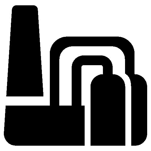 Производители